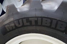 Michelin MULTIBIB 440/65R24