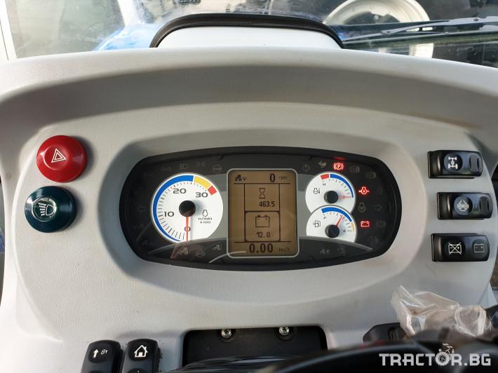 Трактори New-Holland TD5.95 1
