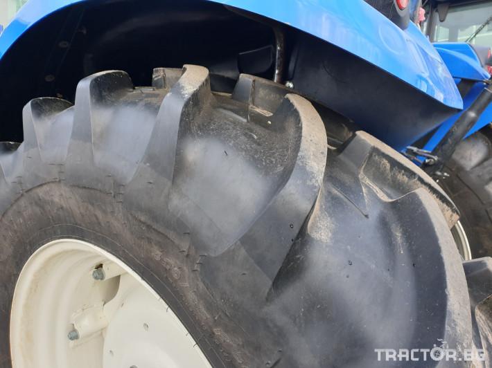 Трактори New-Holland TD5.95 3