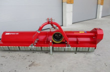 Мулчер Breviglieri Speed KN 320